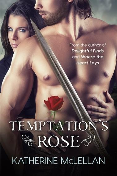 Temptation_s Rose_500x750 (1)