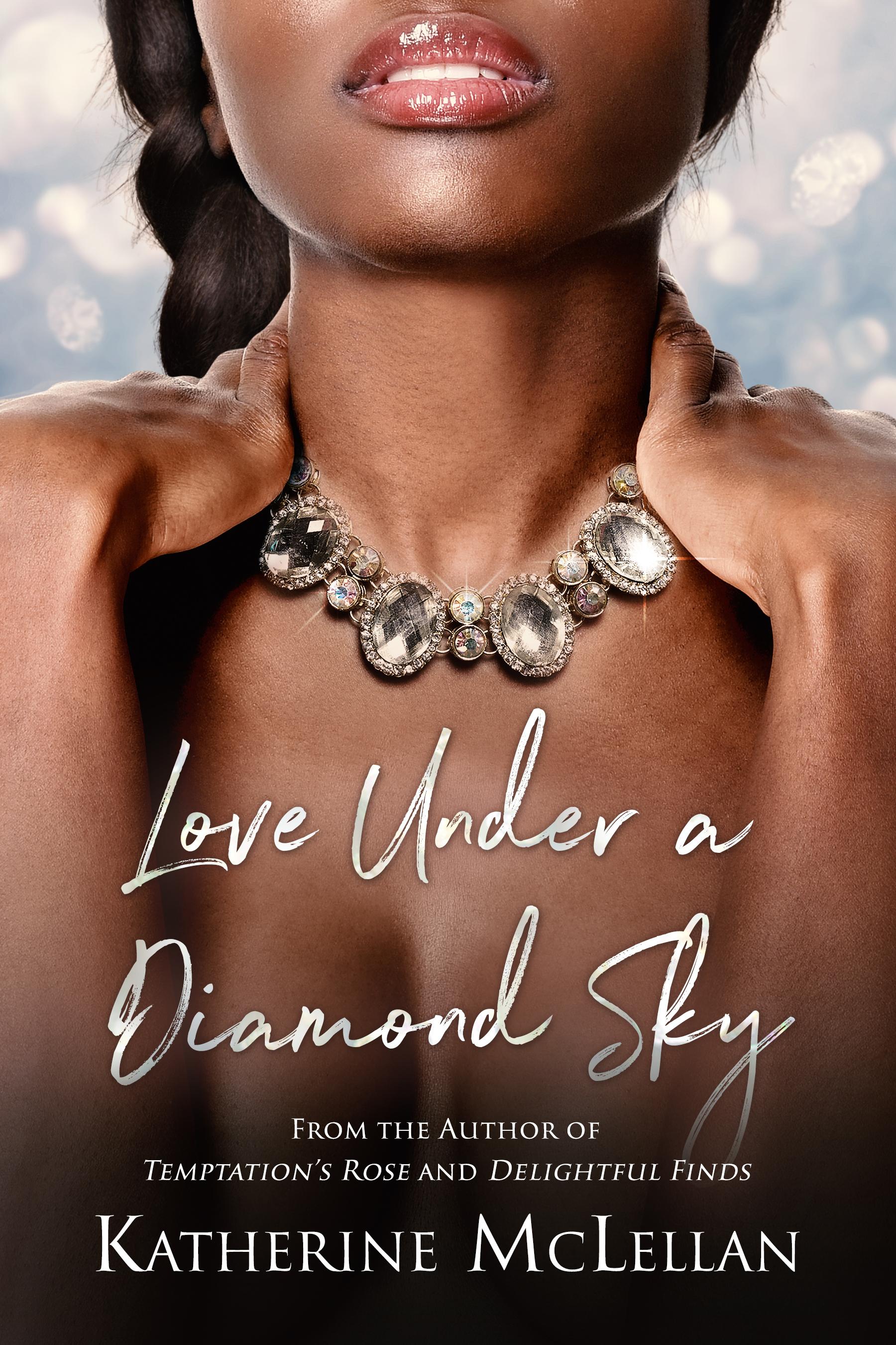 love-under-a-diamond-sky_6x9-2